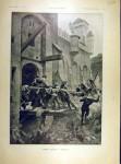 Jacquerie 1358 peasant revolt.jpg
