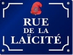 rue-laicite1.jpg