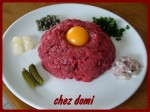 215444_48026700_steak-tartare_H135046_L.jpg