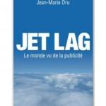 jet-lag.jpg