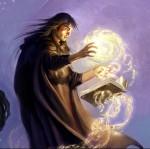 galerie-magie-incantation-big.jpg