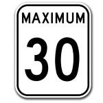 3550.jpg