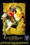 affiche_Route_d_Eldorado_2000_1.jpg