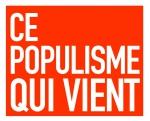 populisme.jpg