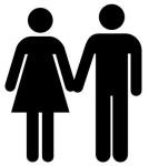 logo_relation.jpg