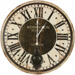 horloge-ancienne-balancier.jpg