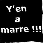 yen_a_marre.jpg