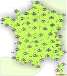 Europe_France_1.map_1.jpg
