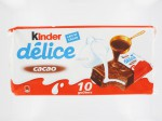 kinder-delice-cacao-x10--420-grs-gouters---cookies---barres.jpg
