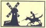 Don-Quichotte01.jpg