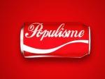 Populisme-Coca.jpg