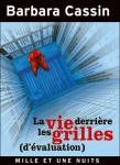 Derri_re_les_grilles_Barbara_Cassin_.jpg