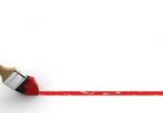 ligne-rouge.jpg