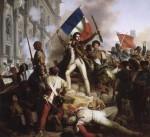 revolution-de-1830---combat-devant-l--hotel-de-ville---28.07.1830.jpg