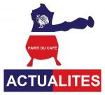 Parti-du-Café-Logo-ACTU.png