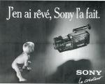 sony-createur.jpg
