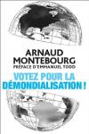 Votez-pour-la-démondialisation-.png