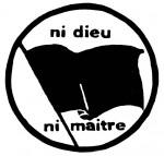 drapeau___ND_NM2.jpg
