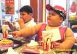 obese-america1.jpg