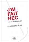 florence-noiville-jai-fait-hec-men-excuse-L-1.jpeg