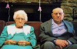 old-couple-743330.1233260297.jpg