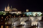 260px-Prague_Castle_as_seen_at_night.jpg
