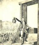 'Oléans_appuyé_à_la_guillotine_et_brandissant_la_tête_de_Louis_XVI_-_gravure_anglaise.JPG