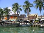 Hoi-An-guide-vietnam.jpg