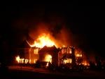 La-maison-brûle.jpg