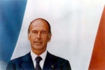 valery-giscard-d-estaing-president-de-la-republique-francaise-valery-giscard-d-estainggiscard.jpg