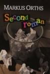 Second roman.jpg