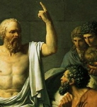 David_-_The_Death_of_Socrates_detail.jpg