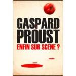 27197_gaspard-proust.jpg