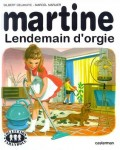 pop-hits-martine-orgie.jpg