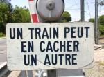 train-cache.JPG