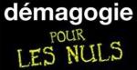 ob_1d7820_demagogie-2.jpg
