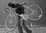 Ladro-di-bici.jpg