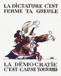 democratie11296151131.jpg