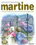 Martine.jpg