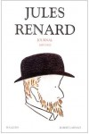 renard_journal.jpg