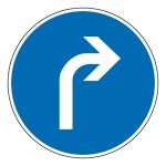 Panneau-Sens-obligatoire-tourne-a-droite-Europ-B21C1E.jpg