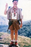 _646_scout_toujours_scout_toujours__18944670_w434_h_q80.jpg