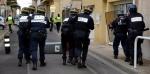 ob_798fb3_les-policiers-en-exercice-sur-le-terra.jpg