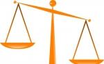 justice--702x438.jpg