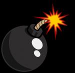 bomb-2025548_960_720.png