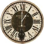 horloge-ancienne-balancier-1870-kesington-station-london-58cm.jpg