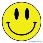 smiley_jaune.jpg