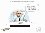 mini-68278-warner-bros-sous-titres-francais-vostfr.png