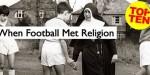 When+Football+Met+Religion.jpg