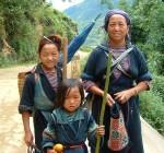 black_hmong.jpg
